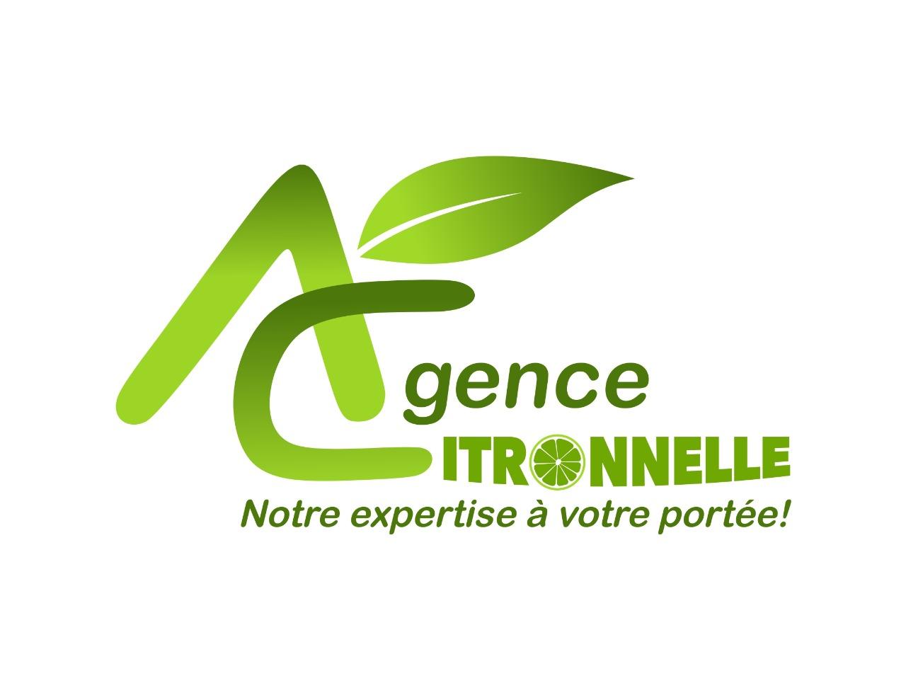 Agence Citronnelle